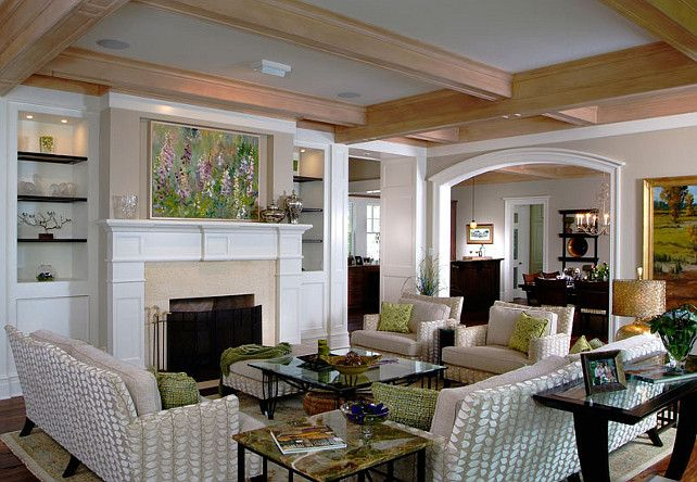 Spacious Living Room: 78 Best Ideas About Spacious Living Room On Pinterest