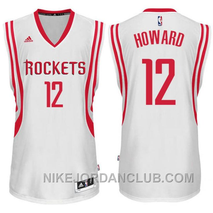 http://www.nikejordanclub.com/dwight-howard-houston-rockets-12-new-swingman-home-jerseywhite-black-friday-deals-3cfxj.html DWIGHT HOWARD HOUSTON ROCKETS #12 NEW SWINGMAN HOME JERSEY-WHITE BLACK FRIDAY DEALS 3CFXJ Only $89.00 , Free Shipping!