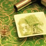 Marijuana candy, from weed lollipops to weed Jolly Ranchers are not only stuff stoners like they're easy to make with this sinple cannabis candy recipe...