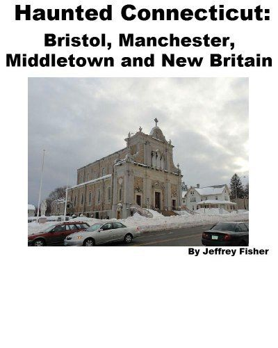 15 Best Images About Middletown, Connecticut On Pinterest