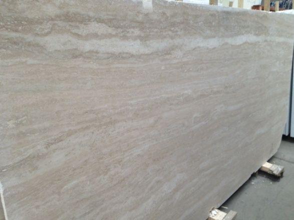 Silver Travertine Bathroom   ... Bathroom, Design Renovation Ideas. WK Marble & Granite Pty Ltd