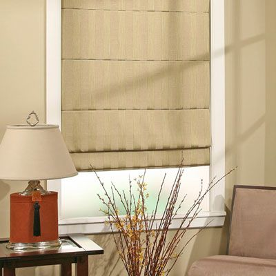 76 best blackout window treatments images on pinterest for High end window blinds