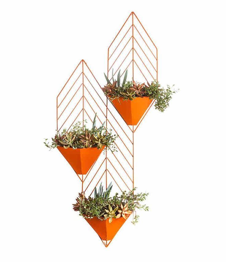 Πάνω από 25 κορυφαίες ιδέες για Blumentopf wand στο Pinterest - pflanzen für wohnzimmer