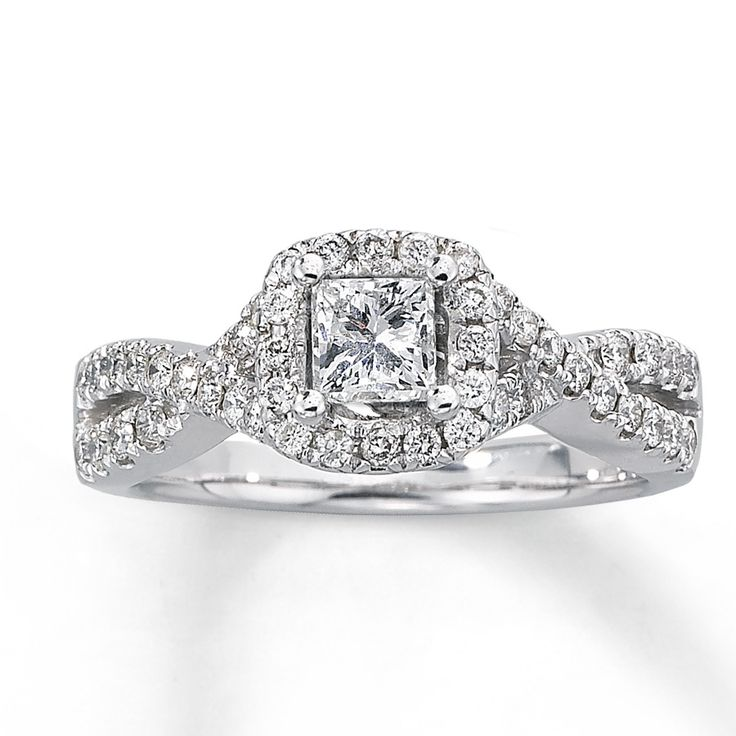 25 best ideas about jared engagement rings on pinterest for Jareds jewelry wedding rings