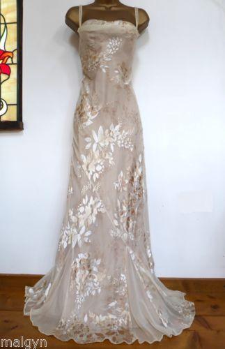 Best Monsoon Wedding Gowns Ideas On Pinterest Monsoon