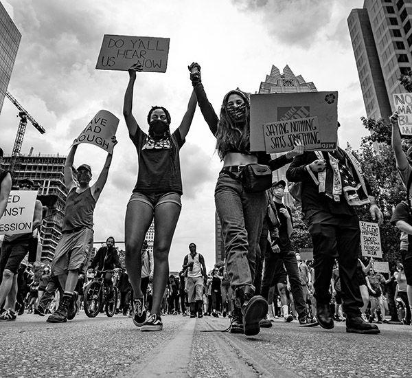 Black Lives Matter Austin Black Lives Matter Black Lives Matter Movement Black Lives