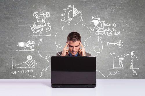 Is Fibromyalgia Like a Software Problem?
