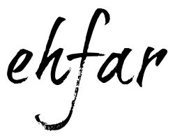 Tattoo fonts generator online -Font for tattoo online  -Christopher's scribble