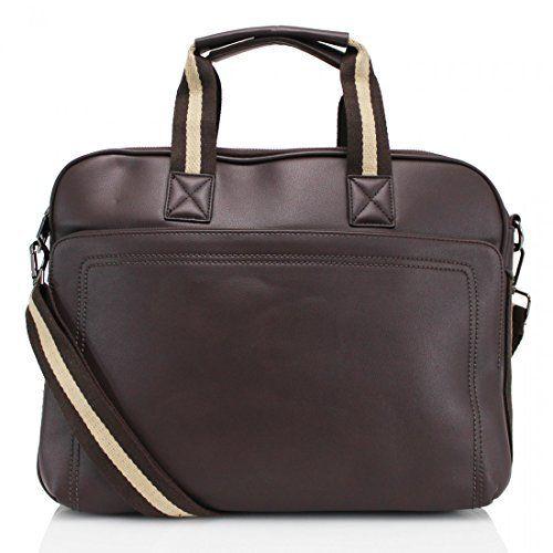 Best 25 sac ordinateur femme ideas on pinterest - Tuto sac ordinateur portable ...