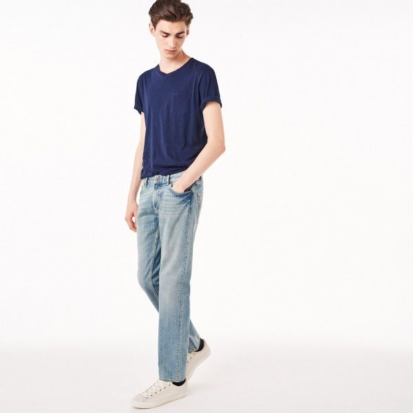 R. 'STICK BOY' WELL DONE #HerrJeansOnline - 1399 SEK