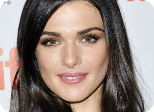 Softly smoky hazel eye makeup: Rachel Weisz Png 610 444, Hair Beautiful, Fashion Beautiful, Eye Makeup, Hair Makeup Nails Skincare, Beautiful Radar, Bridal Makeup, Weisz Makeup, Hazel Eye