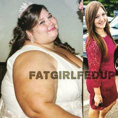 When Lexi and her husband went to a Chinese buffet for a night out, it was common for them to eat over 7 plates of food each. Munching down on chips, rice, ribs, chicken and meat dishes, as well as the greasy, deep fried starters. They both loved fast food, soda and sweets and their …