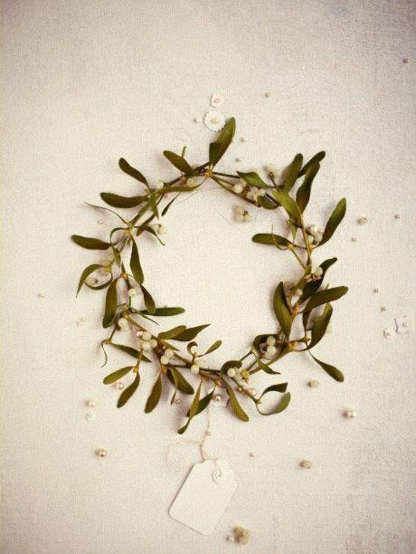http://www.skonahem.com/Jul/Skandinavisk-jul--den-vackraste-julen-ar-naturligt-gron-och-vit