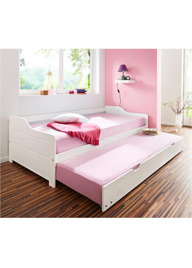17 best kinderbetten images on pinterest child room. Black Bedroom Furniture Sets. Home Design Ideas