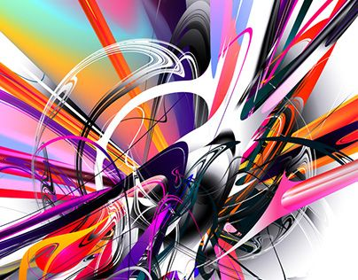 """Check out new work on my @Behance portfolio: """"Fluid Explosion"""" http://be.net/gallery/48043237/Fluid-Explosion"""