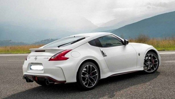 17 Best ideas about Nissan 370z Convertible on Pinterest   Nissan 350z convertible, 2015 nissan