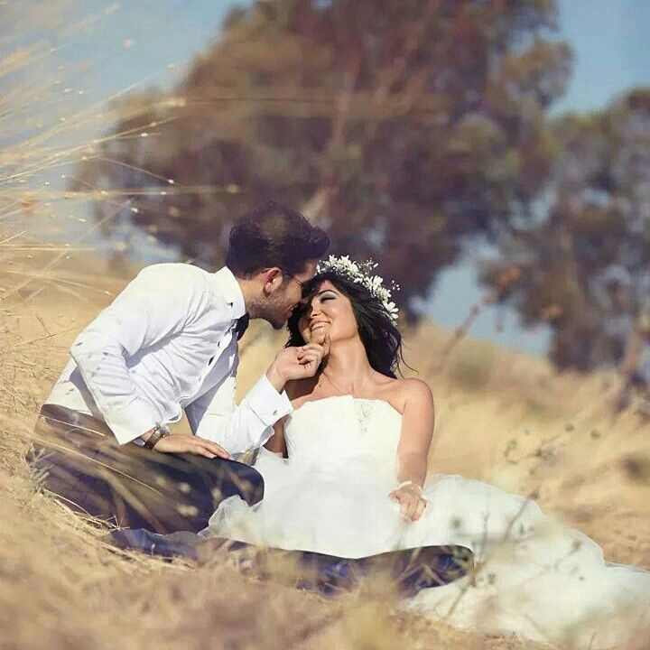 Gelin fotograpy wedding