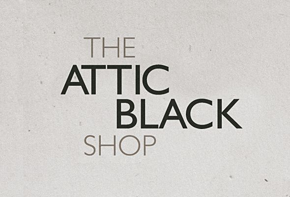 Authentic Black Glazed ware following the ancient techniques and materials. Handmade, Ecofriendly, Unique artefacts / More than a Souvenir from your trip to ATHENS, 50 Nikis str.