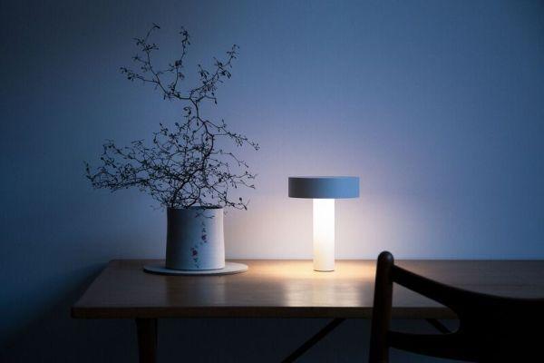 21 best luminaire light images on Pinterest