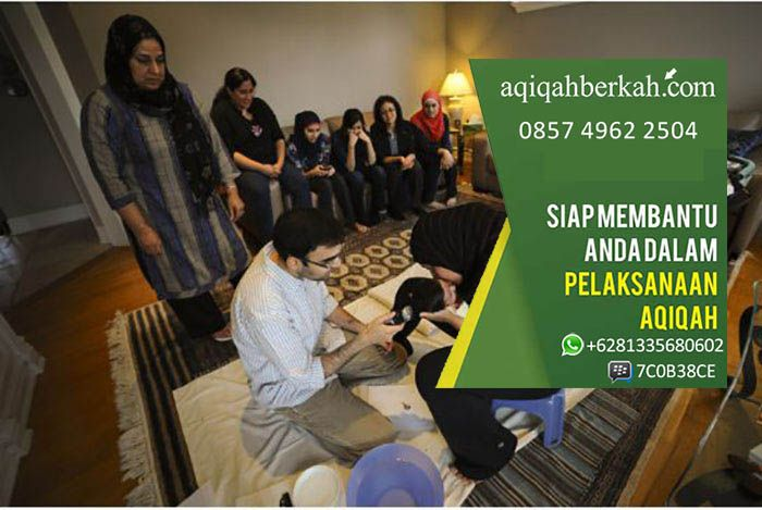 Jasa Aqiqah Semarang Jasa Layanan Aqiqah Murah: SMS: 085749622504 Whatsapp: +6281335680602 PinBB: 7C0B38CE Website: www.aqiqahberkah.com jasa aqiqah surabaya, jasa aqiqah di depok, jasa aqiqah bogor, jasa aqiqah jakarta barat, jasa aqiqah di bekasi, jasa aqiqah bsd, jasa aqiqah sidoarjo, jasa aqiqah semarang, jasa aqiqah solo, jasa aqiqah purwokerto, jasa aqiqah di pamulang, jasa aqiqah di jogja, jasa aqiqah di jakarta, jasa aqiqah anak, alamat jasa aqiqah