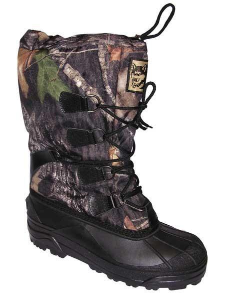 Охотничия обувь купить