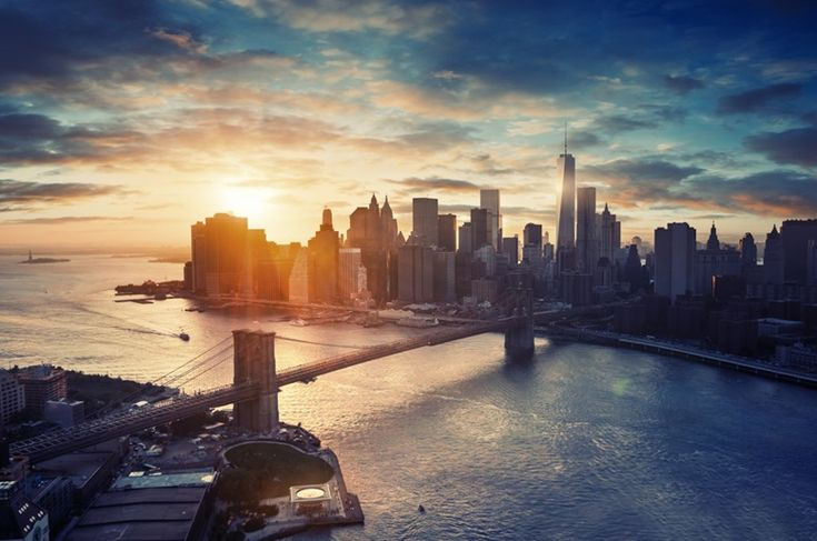 Top 10 Things to do in New York City, USA and Why