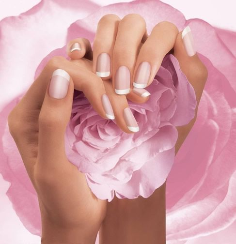 Google Image Result for http://www.nails-art-pictures.com/uploadfile/2011/0610/french-manicure-nails-art-3.jpg