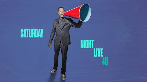 The Best and Worst of Last Night's 'SNL' with Chris Rock
