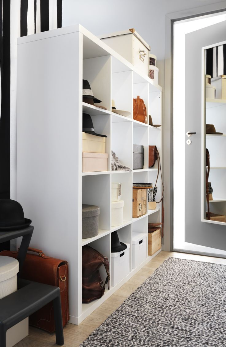 Meer dan 1000 ideeën over woonkamer opberger op pinterest ...