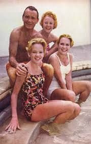 John, Mary, Haley, and Juliet Mills images - Google Search