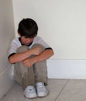 article: coping with difficult child-behavior: tips for parents of aspergers children