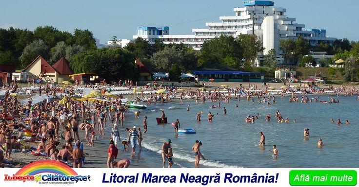 Noutati de vacanta: #ISC 31: Vacanta la mare acasa in Romania! Litoralul Marii Negre 2016! - http://blog.iubestesicalatoreste.ro/isc-31-vacanta-la-mare-acasa-in-romania-litoralul-marii-negre-2016/