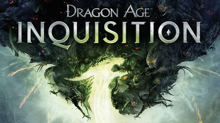 Non ci saranno più DLC per le versioni PS3 e Xbox 360 di Dragon Age Inquisition