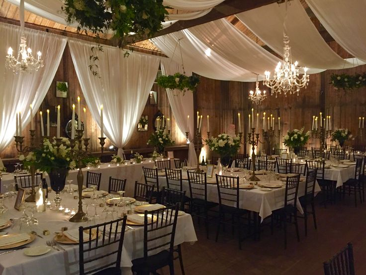 Lighting. Pulpshed. #GlenEwinEstate #Weddings #bridal #adelaidehills #photos #Pulpshed #weddingvenue #lighting