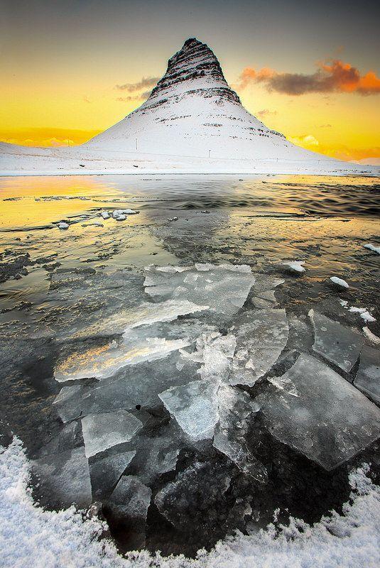 Reykjavík, Höfuðborgarsvæðið | Iceland