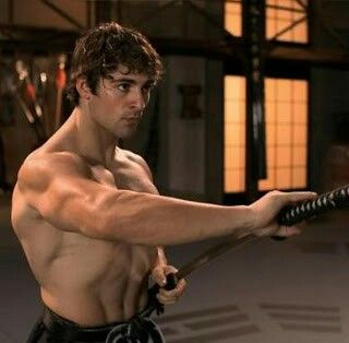 bren foster facebookbren foster taekwondo, bren foster wikipedia, bren foster height weight, bren foster bruce lee, bren foster vs scott adkins, bren foster instagram, брен фостер биография, bren foster tribute, bren foster age, bren foster height, bren foster training, bren foster mad max, bren foster imdb, bren foster twitter, bren foster born, bren foster son, bren foster national geographic, bren foster facebook, bren foster 2015, bren foster film