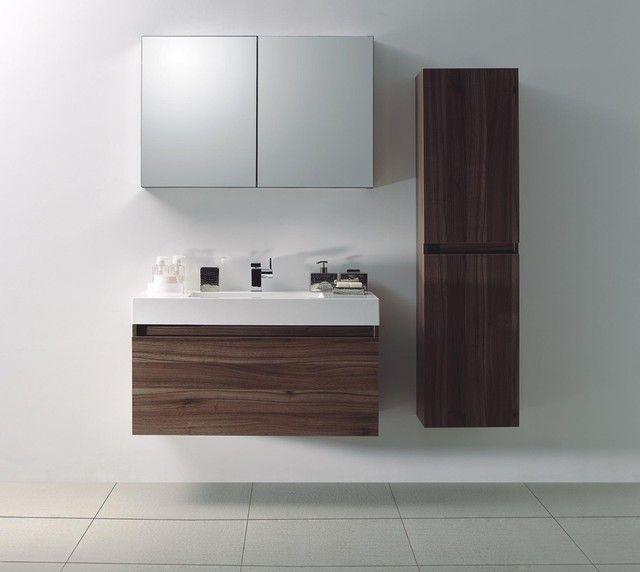 Custom Bathroom Vanities In Toronto 29 best bathrooms images on pinterest | bathroom ideas, modern