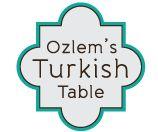 Savory Pastries Turkish Breakfast Turkish Street Food | Ozlem's Turkish Table