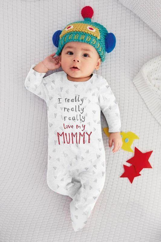 d157a5f35775 Baby Boy Clothing