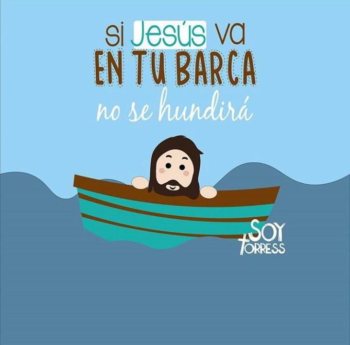 Amén!!!!!