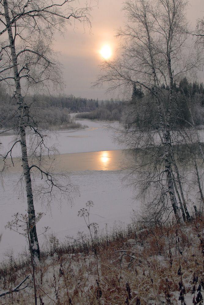 Beautiful Winter Outfit Www Pinterest Com: 25+ Best Ideas About Winter Scenes On Pinterest