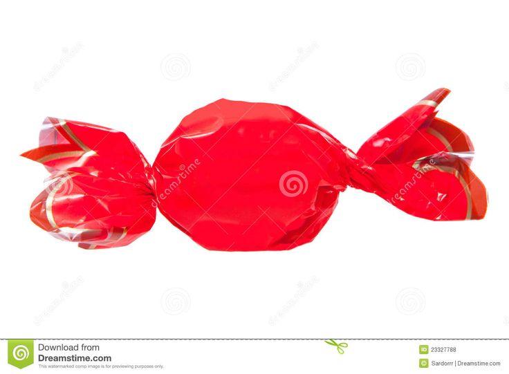 caramella-rossa-isolata-23327788.jpg (immagine JPEG, 1300×957 pixel) - Riscalata (66%)