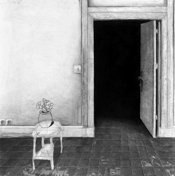 porte separa stanze : idee su Porte Delle Stanze Darte su Pinterest Regole Della Stanza ...