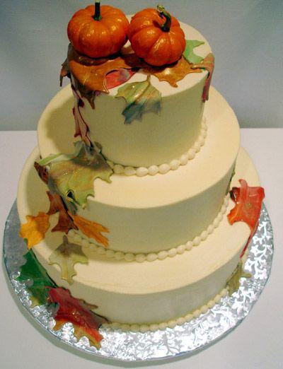 Halloween Cake Ideas | Halloween cake or no?