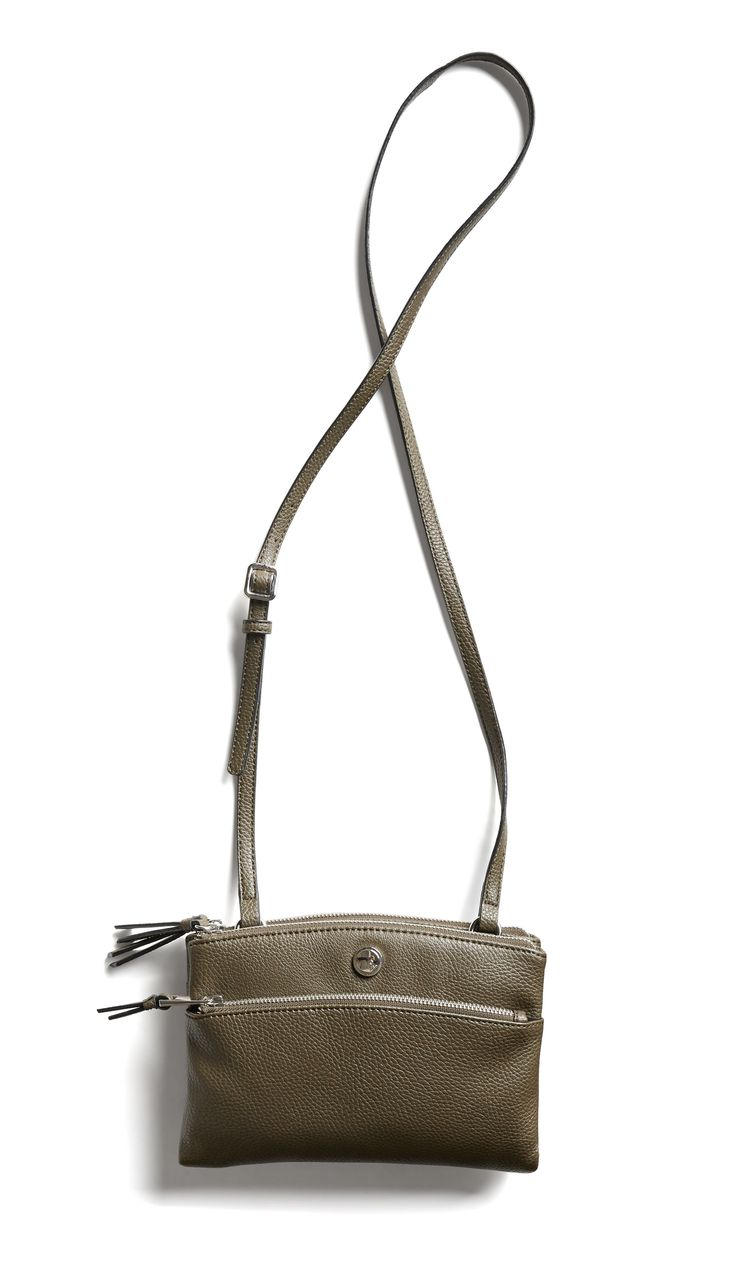 LOVE this gorgeous crossbody purse from Stitch Fix! #affiliate