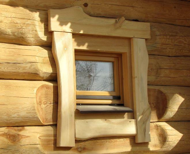 деревянная дверь в баню: 19 тыс изображений найдено в Яндекс.Картинках