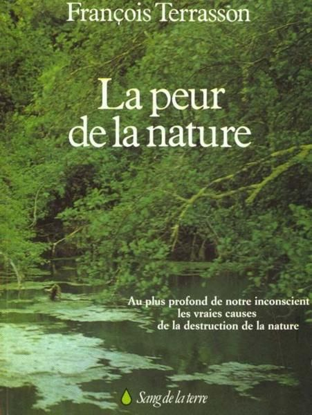 """Festival """"Même pas peur de la nature !""""   Connected By Nature"""