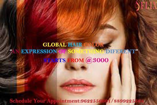 Global Hair Color | Global hair, Global hair color, Hair color