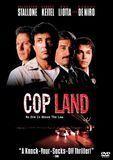 Cop Land [DVD] [Eng/Fre] [1997], A030441