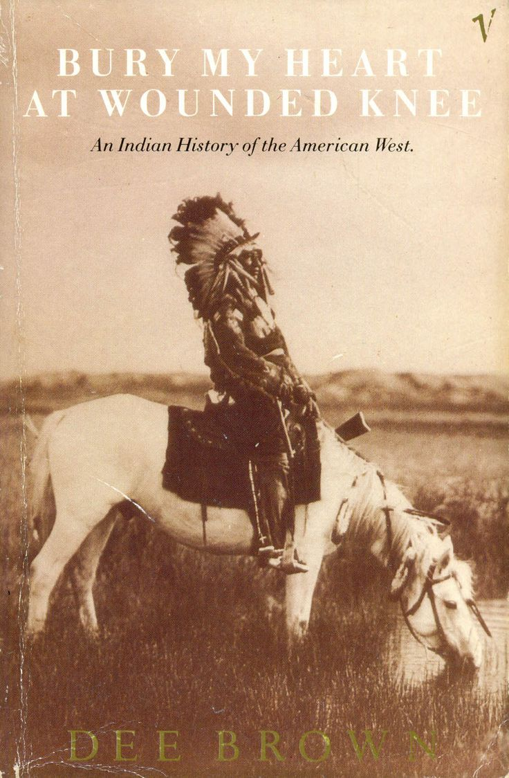 best images about native pride purpose wolves bury my heart at wounded knee by dee brown